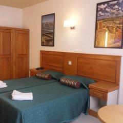 Отель CANIFOR Каура комната для гостей фото 2