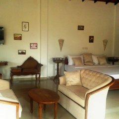 Отель Amarit комната для гостей фото 3
