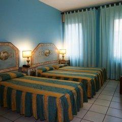 Hotel Ariston детские мероприятия фото 2