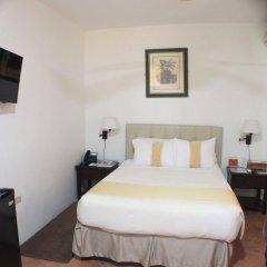 Отель Altamont Court Hotel Ямайка, Кингстон - отзывы, цены и фото номеров - забронировать отель Altamont Court Hotel онлайн комната для гостей фото 5
