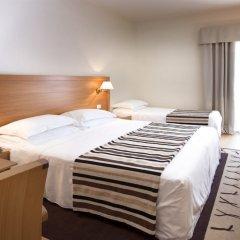 Отель Sardegna Hotel Италия, Кальяри - отзывы, цены и фото номеров - забронировать отель Sardegna Hotel онлайн комната для гостей фото 2
