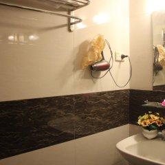 Tien My Hotel Ханой фото 4