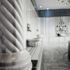 Numa Beach & Spa Hotel Турция, Аланья - отзывы, цены и фото номеров - забронировать отель Numa Beach & Spa Hotel - Adults Only - All Inclusive онлайн бассейн фото 2