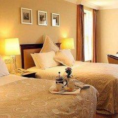 Bunratty Castle Hotel and Angsana Spa с домашними животными