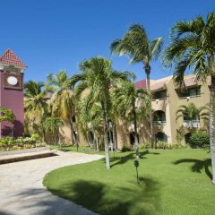 Отель Casa Marina Beach & Reef All Inclusive фото 2