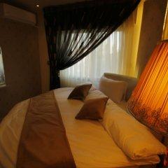 Отель Aqarco Shmaisani Apartment Иордания, Амман - отзывы, цены и фото номеров - забронировать отель Aqarco Shmaisani Apartment онлайн комната для гостей фото 4
