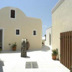 Hotel Mathios Village фото 5