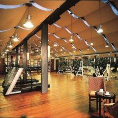 Отель Seaview Gleetour Hotel Shenzhen Китай, Шэньчжэнь - отзывы, цены и фото номеров - забронировать отель Seaview Gleetour Hotel Shenzhen онлайн фитнесс-зал фото 2
