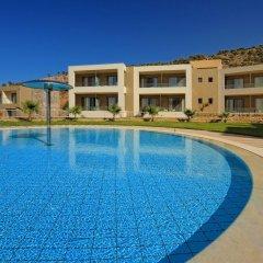 Отель Royal Heights Resort Villas & Spa Греция, Малия - отзывы, цены и фото номеров - забронировать отель Royal Heights Resort Villas & Spa онлайн детские мероприятия