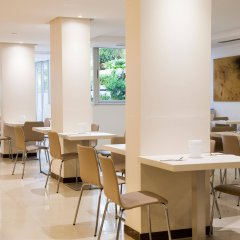 OLA Hotel Panamá - Adults Only питание фото 3