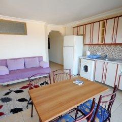 Отель Beyaz Konak Evleri комната для гостей фото 5