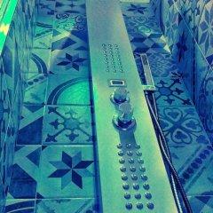 Отель Palermo Central B&B Италия, Палермо - отзывы, цены и фото номеров - забронировать отель Palermo Central B&B онлайн спа