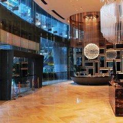 Отель Shenzhen Huaqiang Plaza Hotel Китай, Шэньчжэнь - 1 отзыв об отеле, цены и фото номеров - забронировать отель Shenzhen Huaqiang Plaza Hotel онлайн