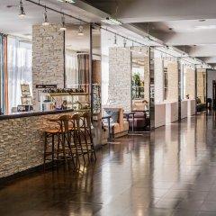 Гостиница Иркутск в Иркутске 4 отзыва об отеле, цены и фото номеров - забронировать гостиницу Иркутск онлайн питание фото 2