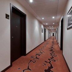Гостиница Кадашевская Москва интерьер отеля фото 2