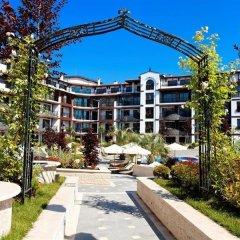Отель Boutique Rose Gardens Beach & SPA Hotel Болгария, Поморие - отзывы, цены и фото номеров - забронировать отель Boutique Rose Gardens Beach & SPA Hotel онлайн