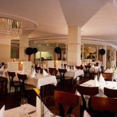 Falkensteiner Hotel Grand MedSpa Marienbad питание