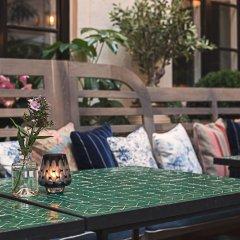 Отель Mäster Johan Швеция, Мальме - 2 отзыва об отеле, цены и фото номеров - забронировать отель Mäster Johan онлайн фото 17