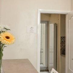 Roommates Hostel Белград интерьер отеля фото 3