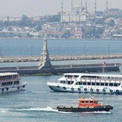 My Dora Hotel Турция, Стамбул - отзывы, цены и фото номеров - забронировать отель My Dora Hotel онлайн пляж