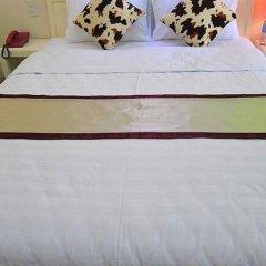 Отель Ideal Hotel Hue Вьетнам, Хюэ - отзывы, цены и фото номеров - забронировать отель Ideal Hotel Hue онлайн комната для гостей фото 3
