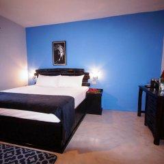 Hotel Tim Bamboo удобства в номере фото 2