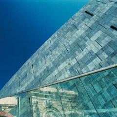 Отель Le Méridien Wien Австрия, Вена - 2 отзыва об отеле, цены и фото номеров - забронировать отель Le Méridien Wien онлайн бассейн фото 3