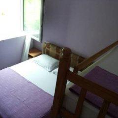 Отель Božinović Черногория, Тиват - отзывы, цены и фото номеров - забронировать отель Božinović онлайн комната для гостей