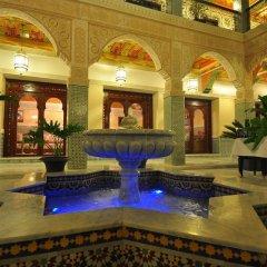 Отель Riad Reda фото 5