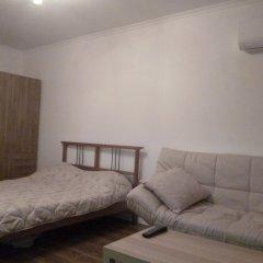 Гостиница Apart4You в Москве отзывы, цены и фото номеров - забронировать гостиницу Apart4You онлайн Москва комната для гостей фото 2