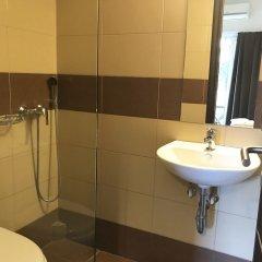 Отель Pella Inn Hostel Греция, Афины - отзывы, цены и фото номеров - забронировать отель Pella Inn Hostel онлайн фото 4