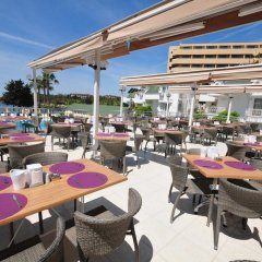 Incekum Su Hotel Турция, Аланья - отзывы, цены и фото номеров - забронировать отель Incekum Su Hotel - All Inclusive онлайн гостиничный бар