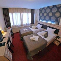 Отель Garni Hotel City Code Vizura Сербия, Белград - отзывы, цены и фото номеров - забронировать отель Garni Hotel City Code Vizura онлайн спа