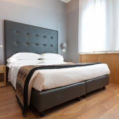 Best Western Plus Executive Hotel and Suites сейф в номере