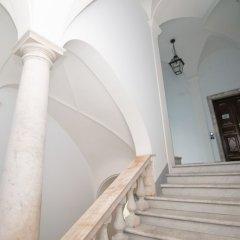 Отель B&B Serra Gerace Италия, Генуя - отзывы, цены и фото номеров - забронировать отель B&B Serra Gerace онлайн ванная фото 3