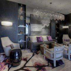 Steigenberger Hotel Business Bay, Dubai спа фото 2