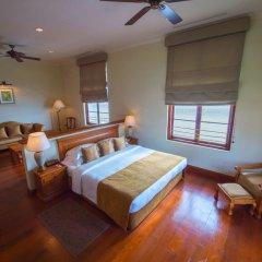 Отель Galle Face Hotel Шри-Ланка, Коломбо - отзывы, цены и фото номеров - забронировать отель Galle Face Hotel онлайн детские мероприятия фото 2