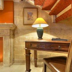 Отель Palazzo Capua Мальта, Слима - отзывы, цены и фото номеров - забронировать отель Palazzo Capua онлайн удобства в номере