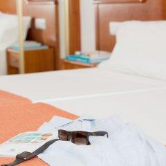 Hotel Piscis - Adults Only удобства в номере фото 2