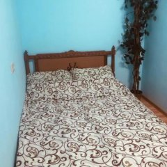 Гостиница Hostel Ah Украина, Одесса - отзывы, цены и фото номеров - забронировать гостиницу Hostel Ah онлайн комната для гостей фото 4