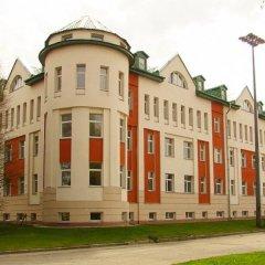 Отель Парк Крестовский Санкт-Петербург фото 5