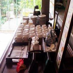Отель Sawasdee Sabai Таиланд, Паттайя - 4 отзыва об отеле, цены и фото номеров - забронировать отель Sawasdee Sabai онлайн помещение для мероприятий фото 2
