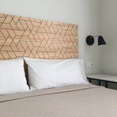 Отель MD Design Hotel Portal del Real Испания, Валенсия - отзывы, цены и фото номеров - забронировать отель MD Design Hotel Portal del Real онлайн комната для гостей фото 5