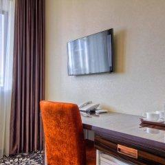 Отель Дискавери отель Кыргызстан, Бишкек - отзывы, цены и фото номеров - забронировать отель Дискавери отель онлайн удобства в номере