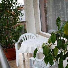 Отель Zoya Guest House Болгария, Равда - отзывы, цены и фото номеров - забронировать отель Zoya Guest House онлайн