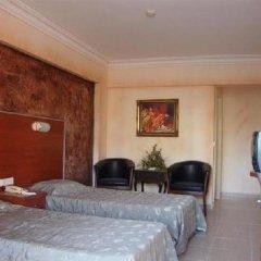 Club Hotel Diana Турция, Мармарис - отзывы, цены и фото номеров - забронировать отель Club Hotel Diana онлайн комната для гостей