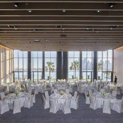 Отель Caesars Resort