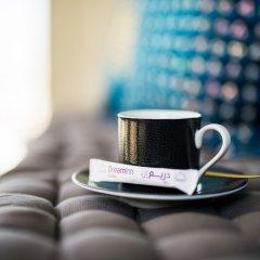 Апартаменты Dream Inn Dubai Apartments 29 Boulevard сауна