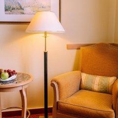 Grand Excelsior Hotel München Airport комната для гостей фото 4