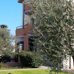 Отель Da Vito Кампанья-Лупия фото 13